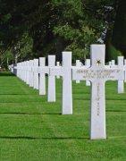 如何将平原改造成墓地风水的宝地
