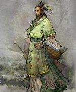 浅谈几位中国古代著名的风水大师